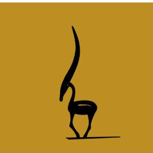 sztuka afryki LOGO