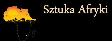 Logo-Afryka